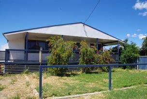 3 Boundary Street, Narrabri, NSW 2390