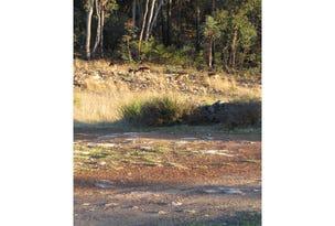 GRASSTREE Emmaville Road, Glen Innes, NSW 2370