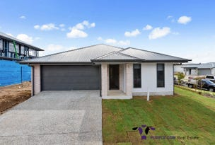 75 Steamer Way, Spring Mountain, Qld 4300