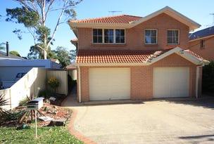 7 Rupert Street, Ingleburn, NSW 2565