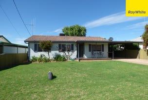 58 Patterson Street, Forbes, NSW 2871