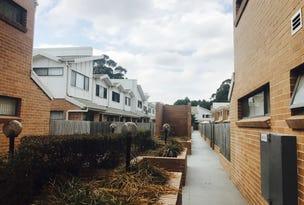 37/9 Verley Drive, Homebush, NSW 2140