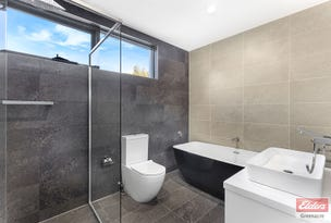 20A Lowry Street, Mount Lewis, NSW 2190