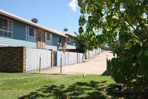 Unit 3/10 Chapman Drive, Clinton, Qld 4680