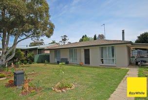 58 Duralla Street, Bungendore, NSW 2621