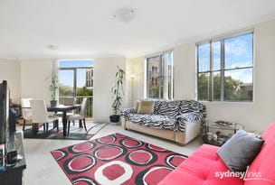 14/69 Myrtle Street, Chippendale, NSW 2008
