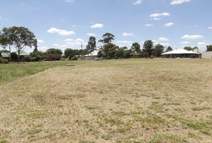 Lot 2, Lot 2 Wallace St, Coolamon, NSW 2701