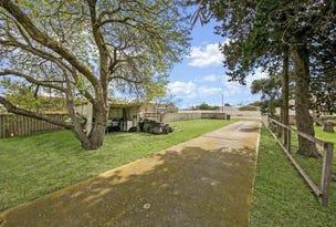 L5 / 38 Esplanade, Point Turton, SA 5575