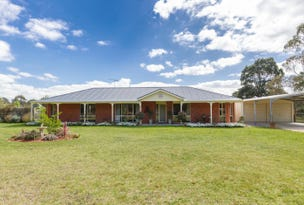 22 HARPLEY Court, Longford, Vic 3851