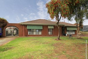2 Simpson Avenue, Forest Hill, NSW 2651