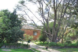 30 Beauford road, Woodford, NSW 2778