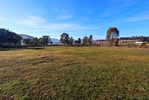 Lot 4 & 5 Springflat Drive, Gundagai, NSW 2722