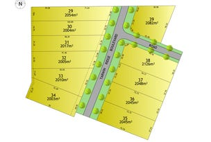 Lot 34 Tarwin Ridge Boulevard, Leongatha, Vic 3953