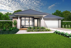 Lot 337 Stage 3 /Lot Oceanic Drive, Sandy Beach, NSW 2456