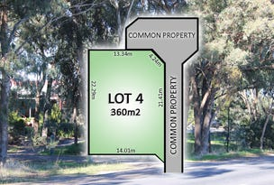 Lot 4 Balmoral Drive, Golden Square, Vic 3555