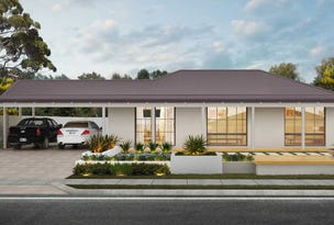 Lot 252 Cowan Road, York, WA 6302