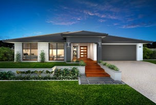 Lot 348 Norfolk Drive, Burpengary, Qld 4505