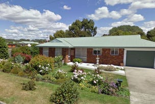 4 Hales Street, Wynyard, Tas 7325