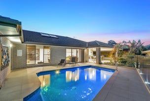 14 Lennox Circuit, Pottsville, NSW 2489