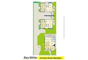 14 Greta Street, Aberdare, NSW 2325
