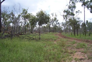 Lot 22 Fingers Road, Dingo, Qld 4702