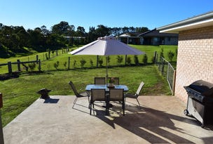 24 McPhillips Pl, Greenhill, NSW 2440