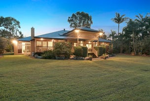 1506 Old Cleveland Road, Belmont, Qld 4153