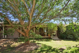 1 Tamar Place, Armidale, NSW 2350