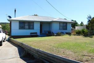9 Adams Avenue, Cooma, NSW 2630