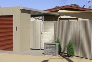 187 Cobalt Street, Broken Hill, NSW 2880