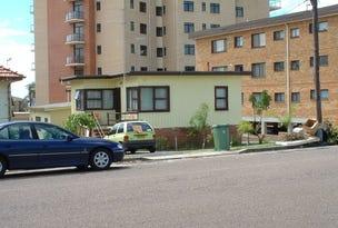 1/56 Dening Street, The Entrance, NSW 2261