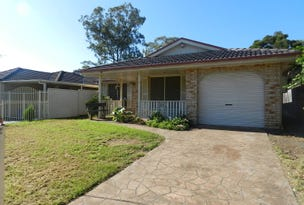 4 Doris Street, Emerton, NSW 2770