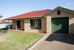 5/6 Chambers Place, Wagga Wagga, NSW 2650