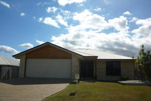 11 Gilmore Court, Gracemere, Qld 4702