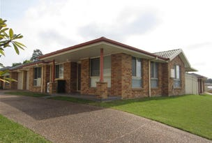1/19 Dargin Close, Singleton, NSW 2330