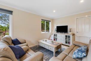 8 Wallarah Street, Lisarow, NSW 2250