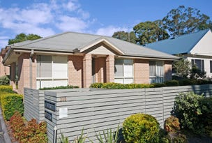 3/200-202 Railway Street, Woy Woy, NSW 2256