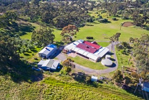 762 Gawler One Tree Hill Road, Bibaringa, SA 5118