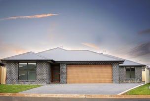 5 Drover Avenue, Dubbo, NSW 2830