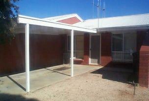 2/2 Mortimer Road, Berri, SA 5343
