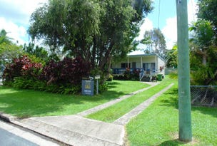 12 Parrot Street, Tin Can Bay, Qld 4580