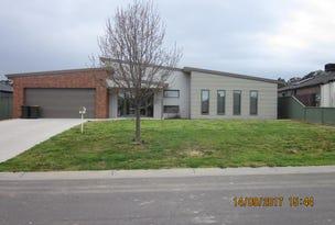 9 Newell Court, Campbells Creek, Vic 3451