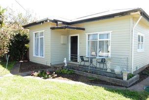 5 Diprose Street, Legerwood, Tas 7263