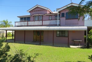 34  Severn Street, Texas, Qld 4385
