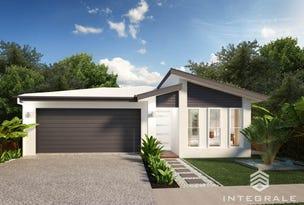 Lot 985  Wishart Crescent, Bells Creek, Qld 4551