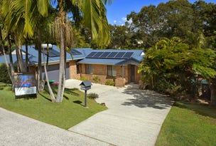 12 Redgum Place, Suffolk Park, NSW 2481