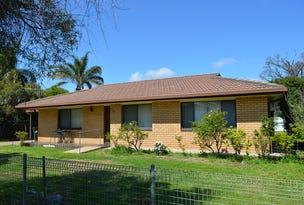 115A Wrigley Street, Gilgandra, NSW 2827
