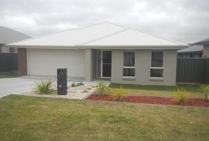 32 Sandridge Street, Thornton, NSW 2322
