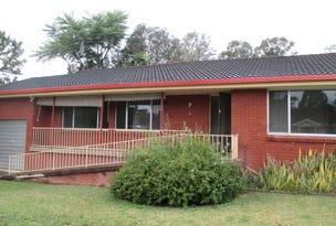 3 Bluegum Avenue, Wingham, NSW 2429