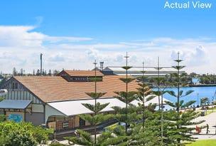 304/4 Honeysuckle Drive, Newcastle, NSW 2300